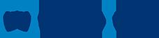 Wijkamp Werkt Logo