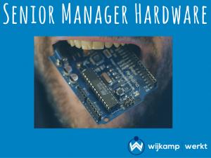 Senior Manager Hardware-2