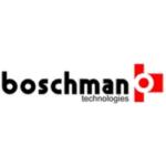 Boschman Technologies