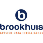 Brookhuis Applied Technologies